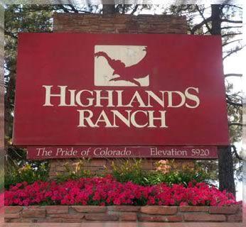 Highlands Ranch Website Design Cymax Media Highlands Ranch Website Design Ranch Homes For Sale