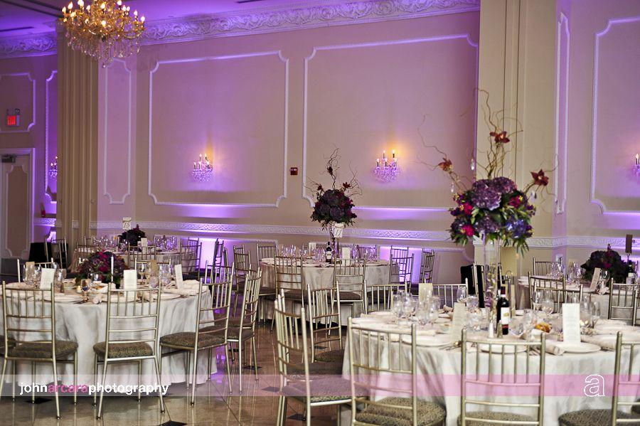 Wedding Photography At Addison Park Www Johnarcara John Arcara