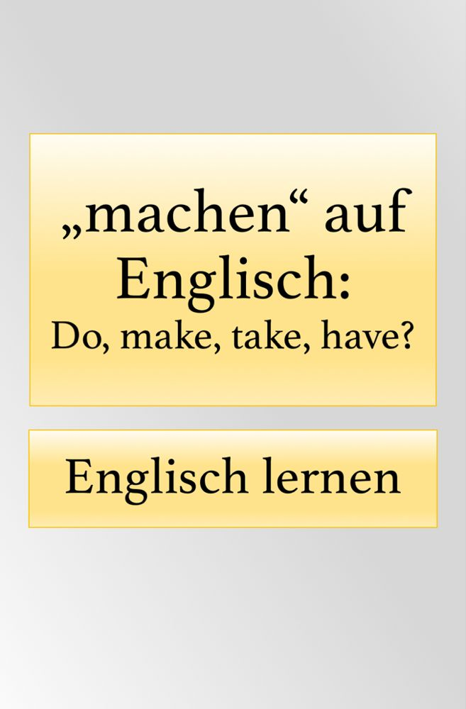 BEKANNTSCHAFT MACHEN - Translation in English - blogger.com