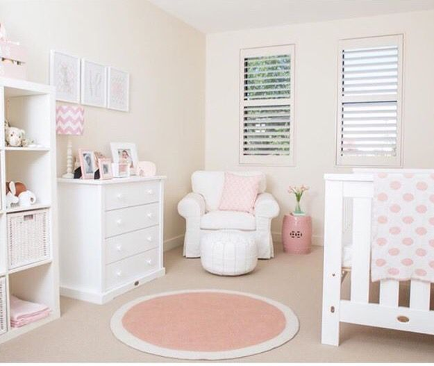 Pin de Diane Smith en Nursery ideas | Pinterest | Cosas de bebe ...
