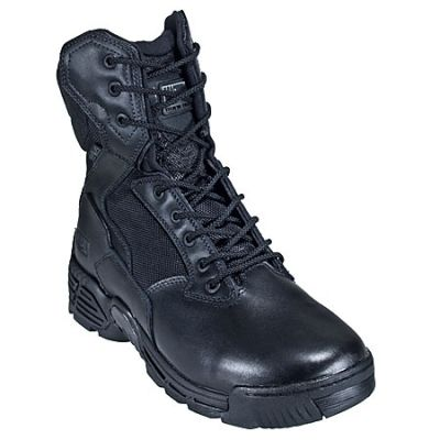 e33f4b1cbe8 Magnum Boots Womens Stealth Force 8 Inch Military Boots 5151 ...