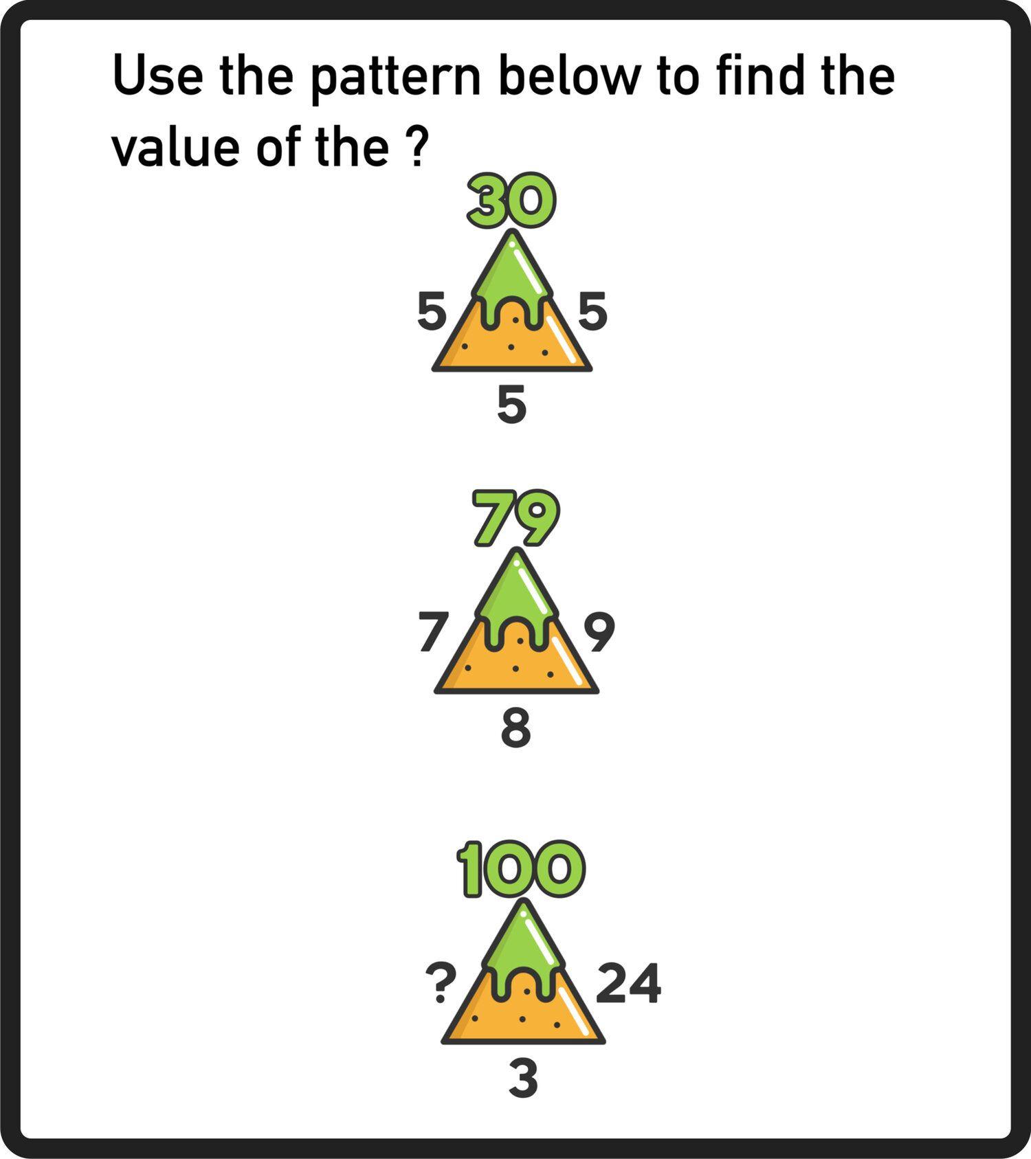 Free Math Puzzles Mashup Math In
