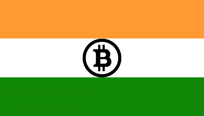 No, India hasn't banned cryptocurrencies Cryptocurrency