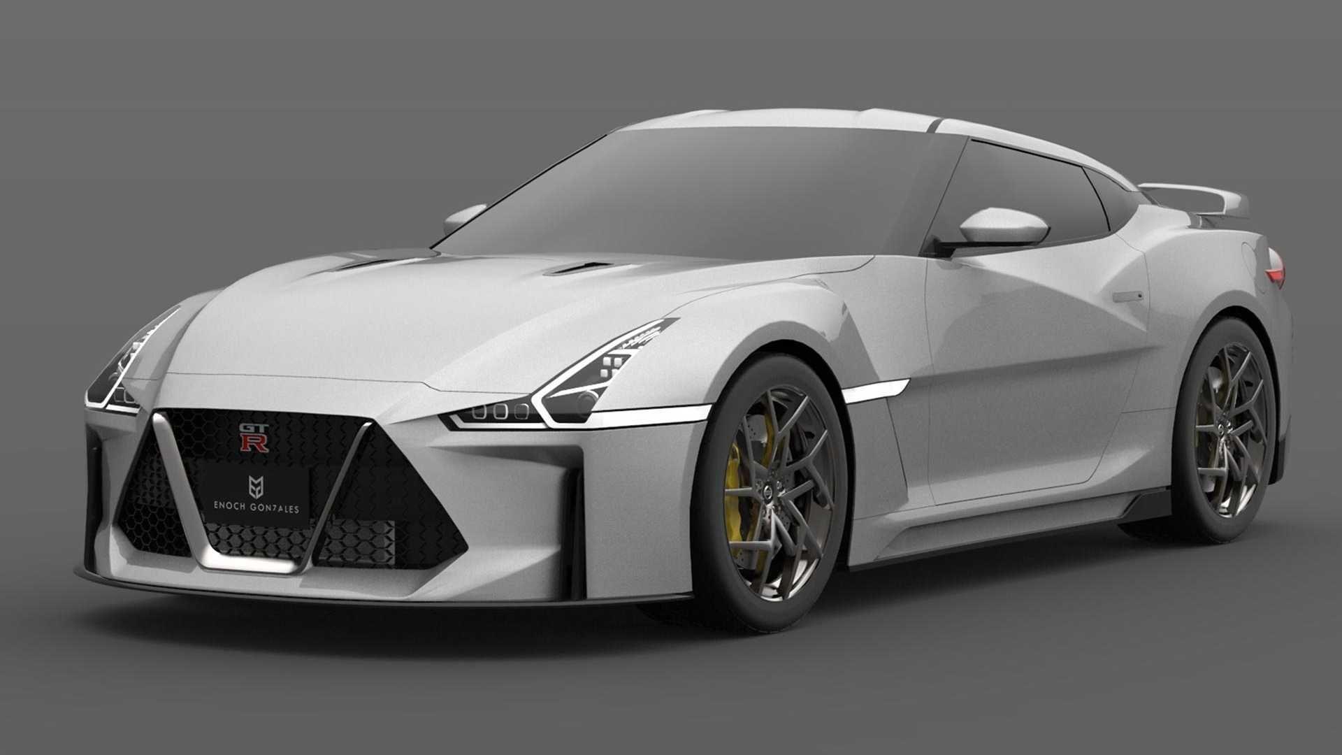 Nissan Gtr 2021 Idea Spesification In 2020 Gtr Nismo Nissan Gtr Nismo New Nissan Gtr
