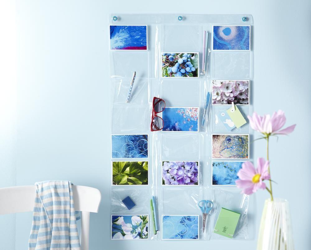 f r fotos postkarten und vieles mehr fotovorhang zum. Black Bedroom Furniture Sets. Home Design Ideas