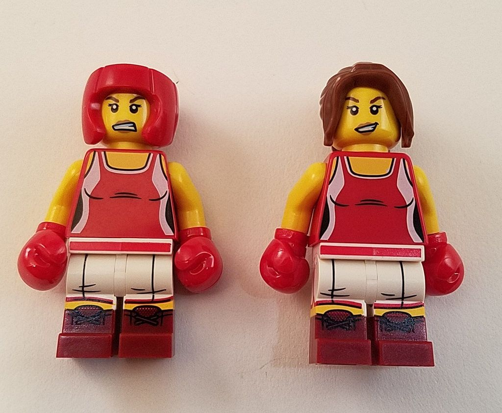 Pin by shannon smith on Lego minifigures/Lego anything | Pinterest ...
