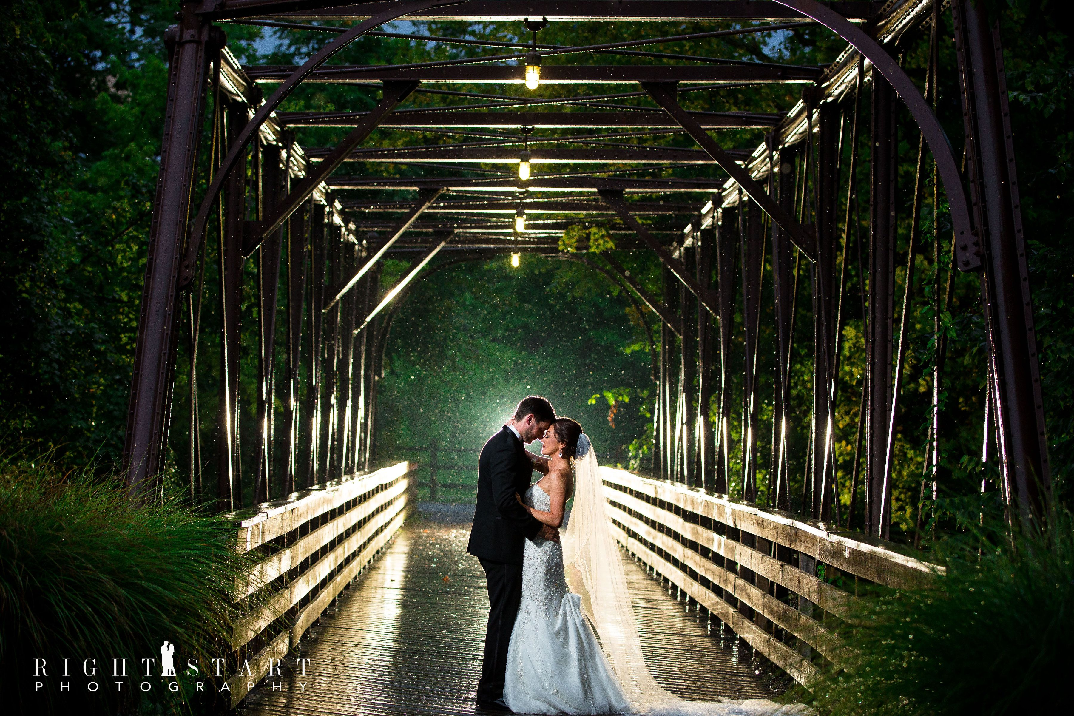 Right Start Photography Philadelphia wedding venues