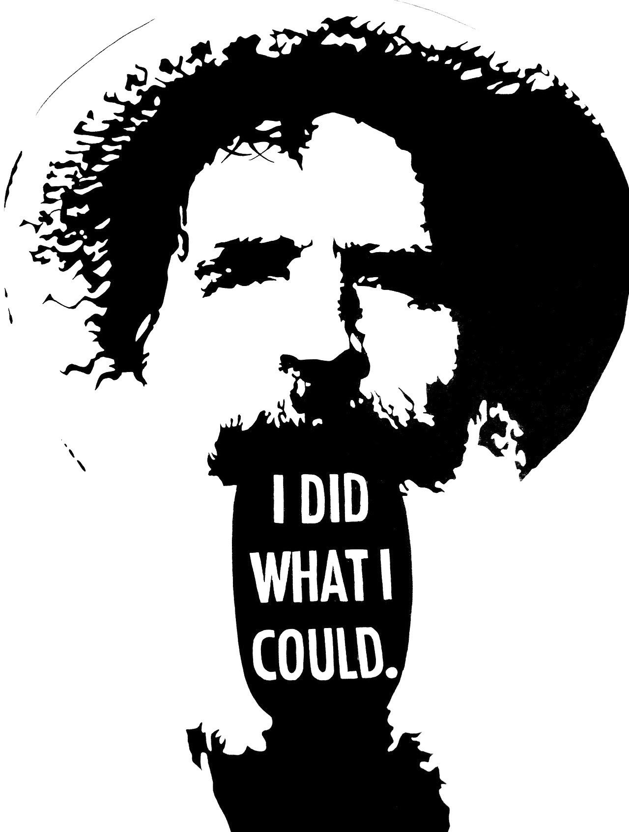 best images about edward abbey not enough the 17 best images about edward abbey not enough the ruins and grizzly man
