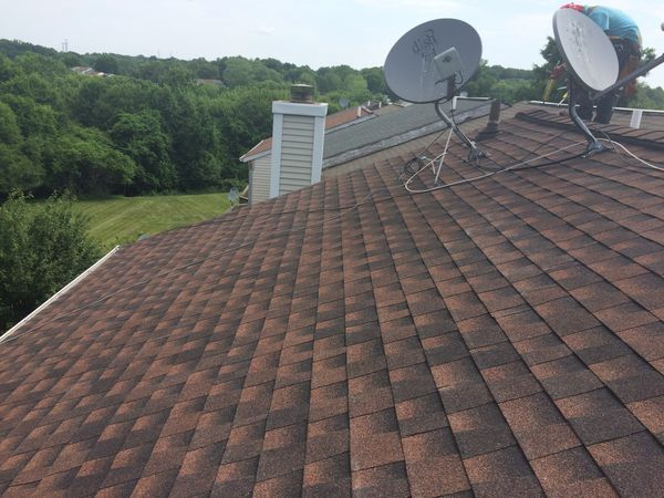 Brax Roofing Roofer Gaithersburg Md Projects Photos Reviews And More Porch Roofer Roofing Roofing Contractors