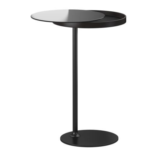 Products Living Room Side Table Black Side Table Ikea Side Table
