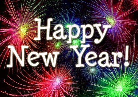 Happy New Year Gruß   Quotes   Pinterest