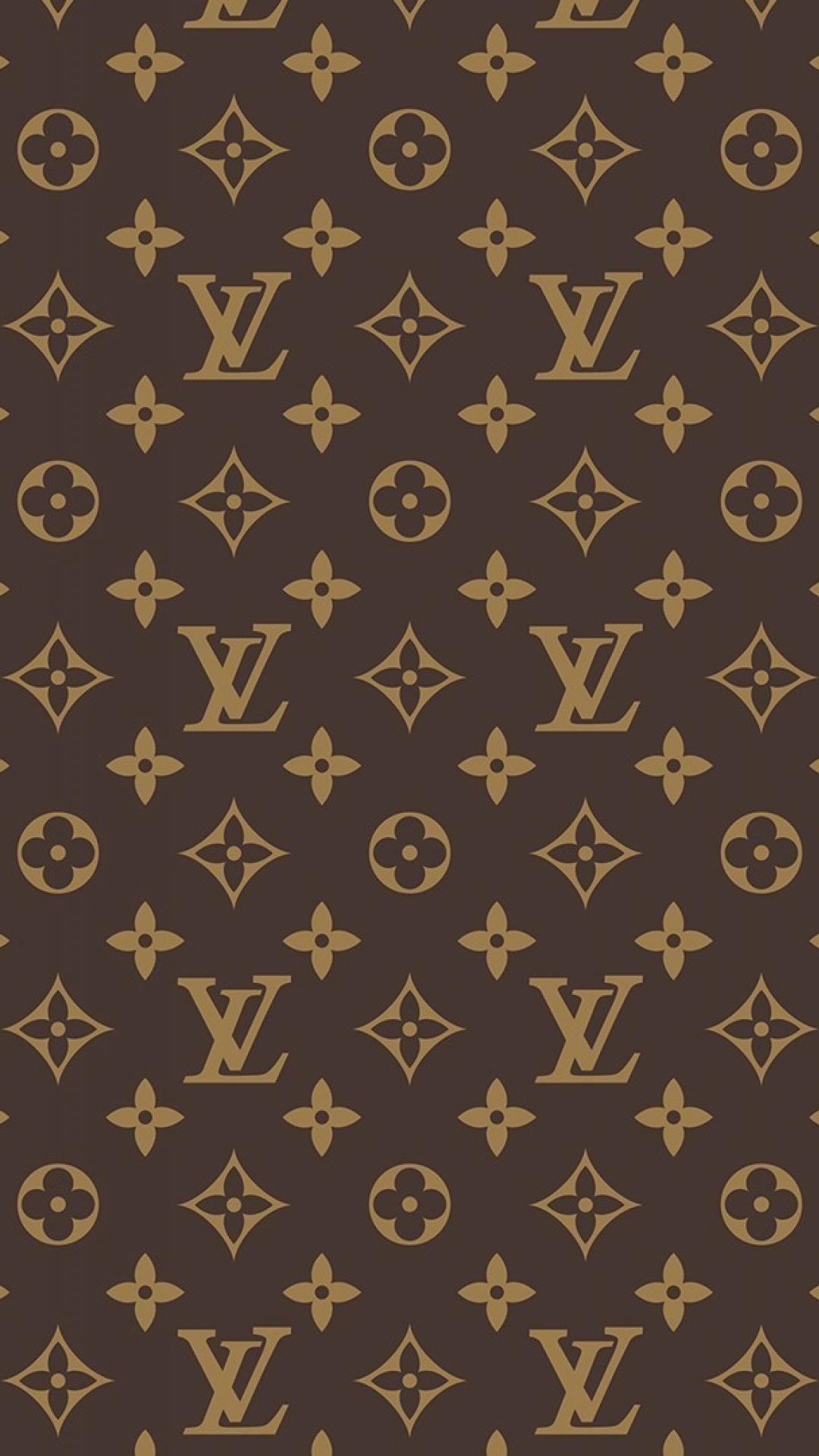 Louis Vuitton iPhone Wallpapers - Top Free Louis Vuitton iPhone Backgrounds - WallpaperAccess