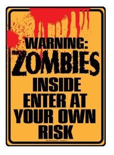 Image result for halloween signs   signs   Pinterest   Halloween signs