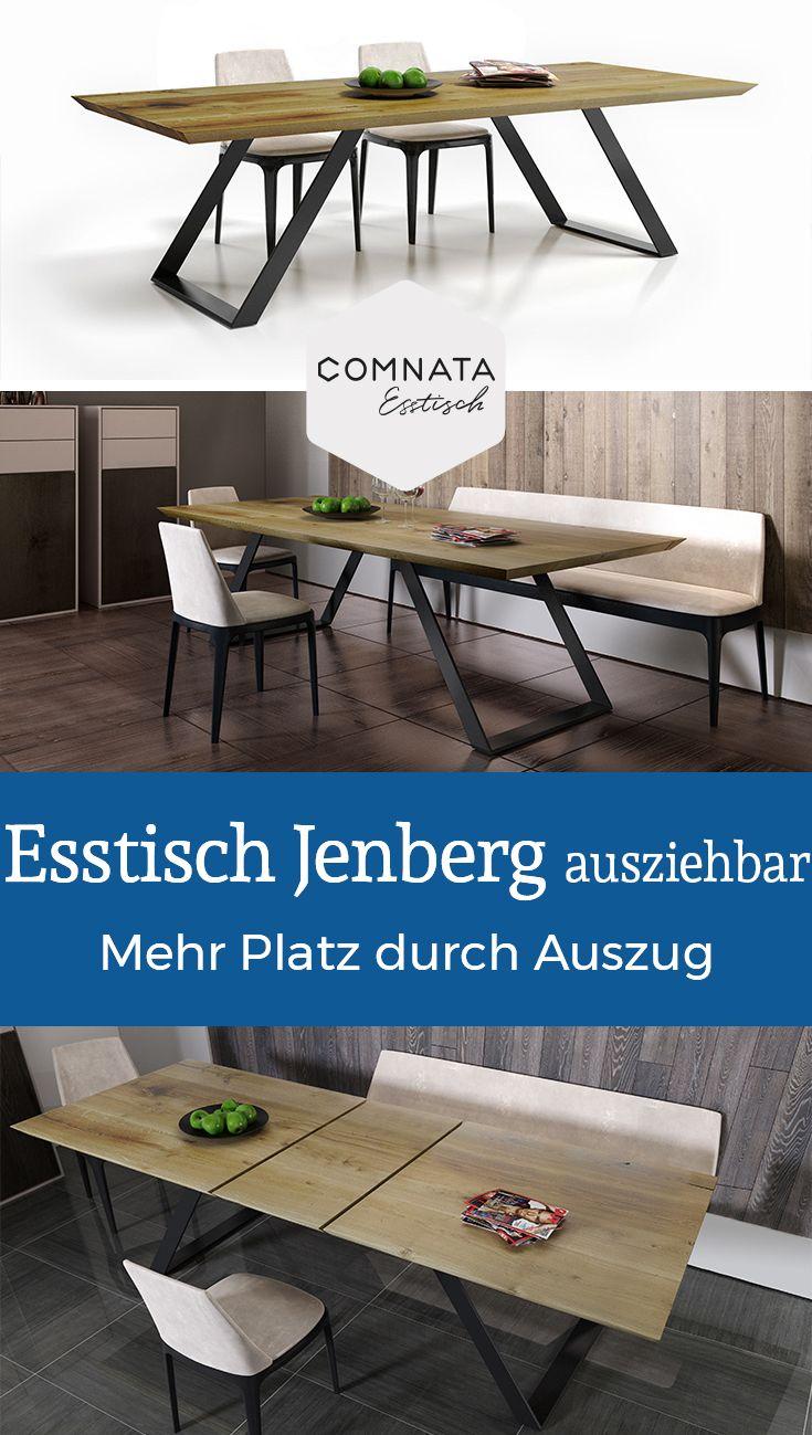 Ausgezeichnet Beautiful Idea Schon Kuchentisch Tischdecke Design ...