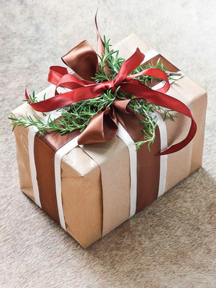 weihnachtsgeschenke verpacken 45 umwerfende vorschl ge geschenkideen geschenke geschenke. Black Bedroom Furniture Sets. Home Design Ideas