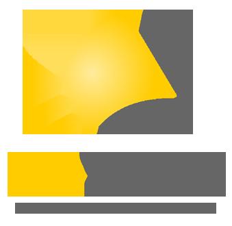GoSkills_logo