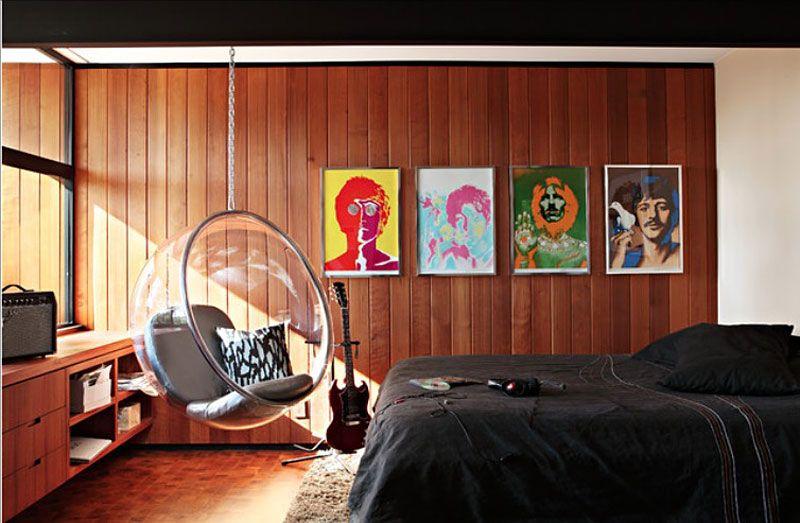 Teen Bedroom Simple Statue Of Bedroom Swing Chair Another Relaxing Furniture Piece Design Inspiration