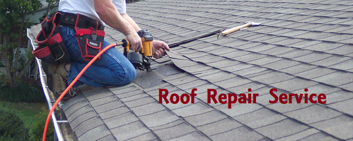 Repair The Leakage Of Your Roof To Protect It From Any Unwanted Loss Roof Leak Repair Roof Repair Roof Cleaning