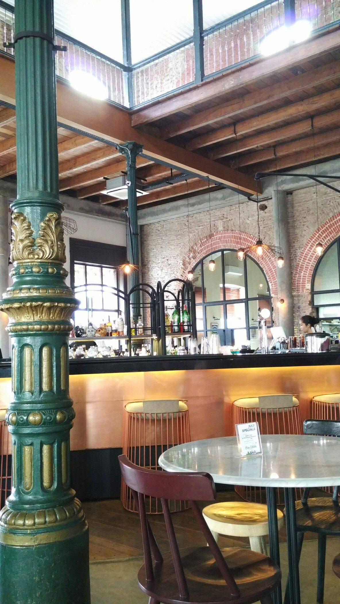 102e4c53c6925d5c0f7540fa50a463ee Frais De Bar Separation Cuisine Schème