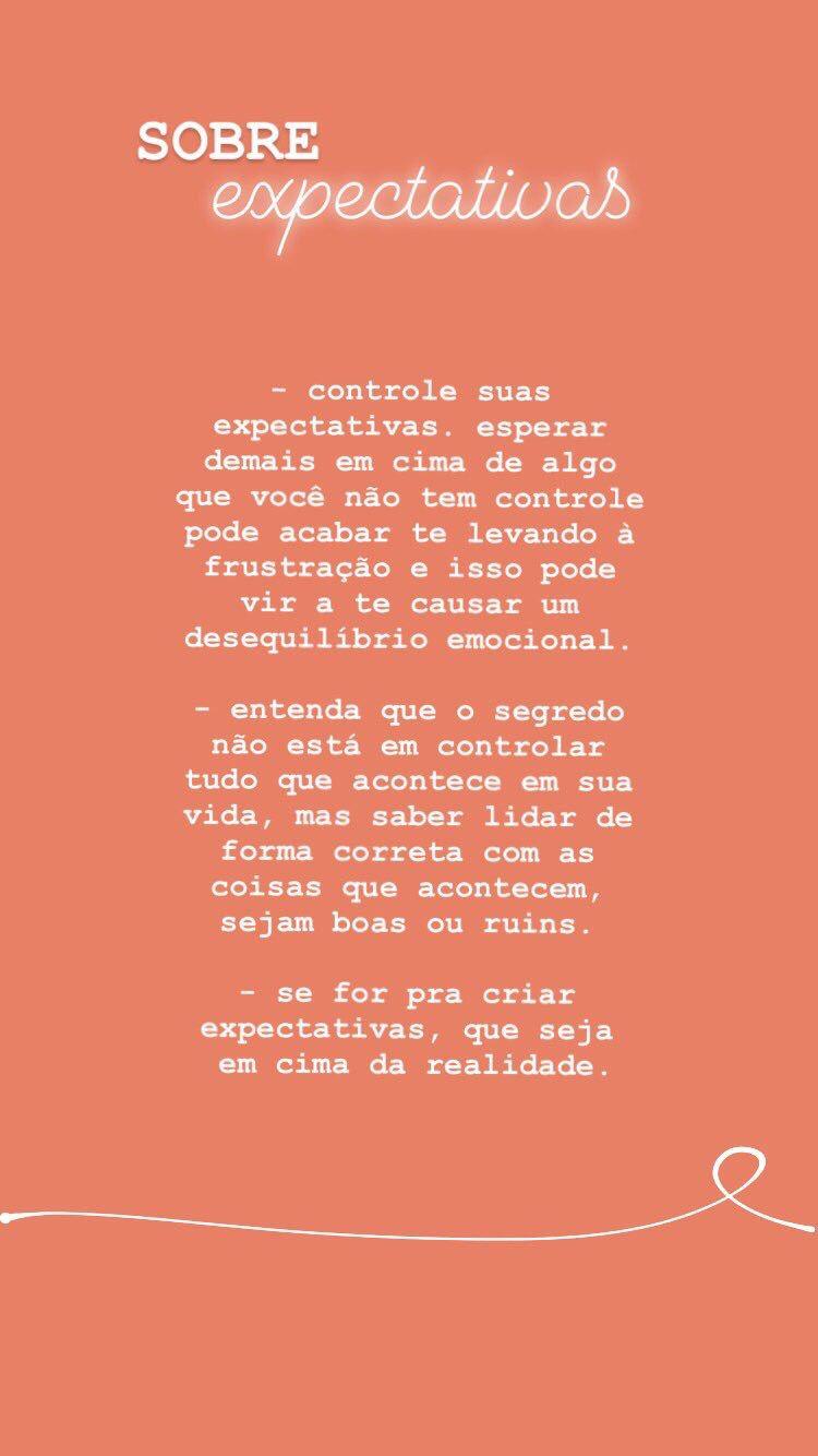 Imagem De Frases Inspiracionais Por Luana Em Motivacional Phrases