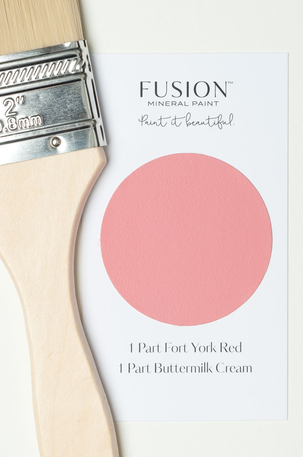 it s simple to mix fusion mineral paint to create your own on top 10 interior paint brands id=73744