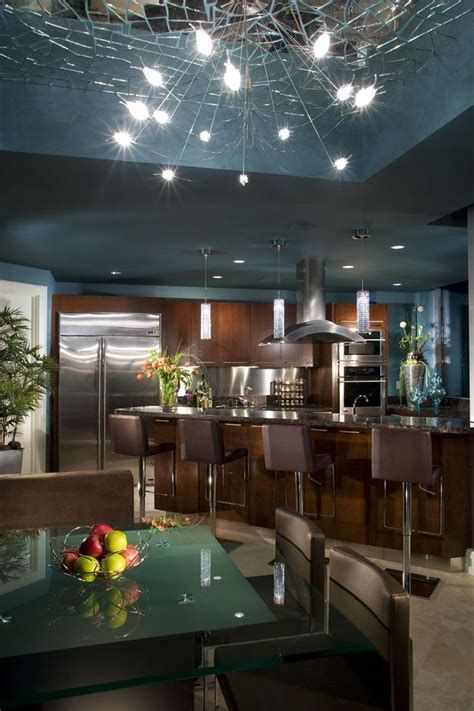20+ Inspiring Kitchen Remodeling Ideas, Costs, & Trends In ...