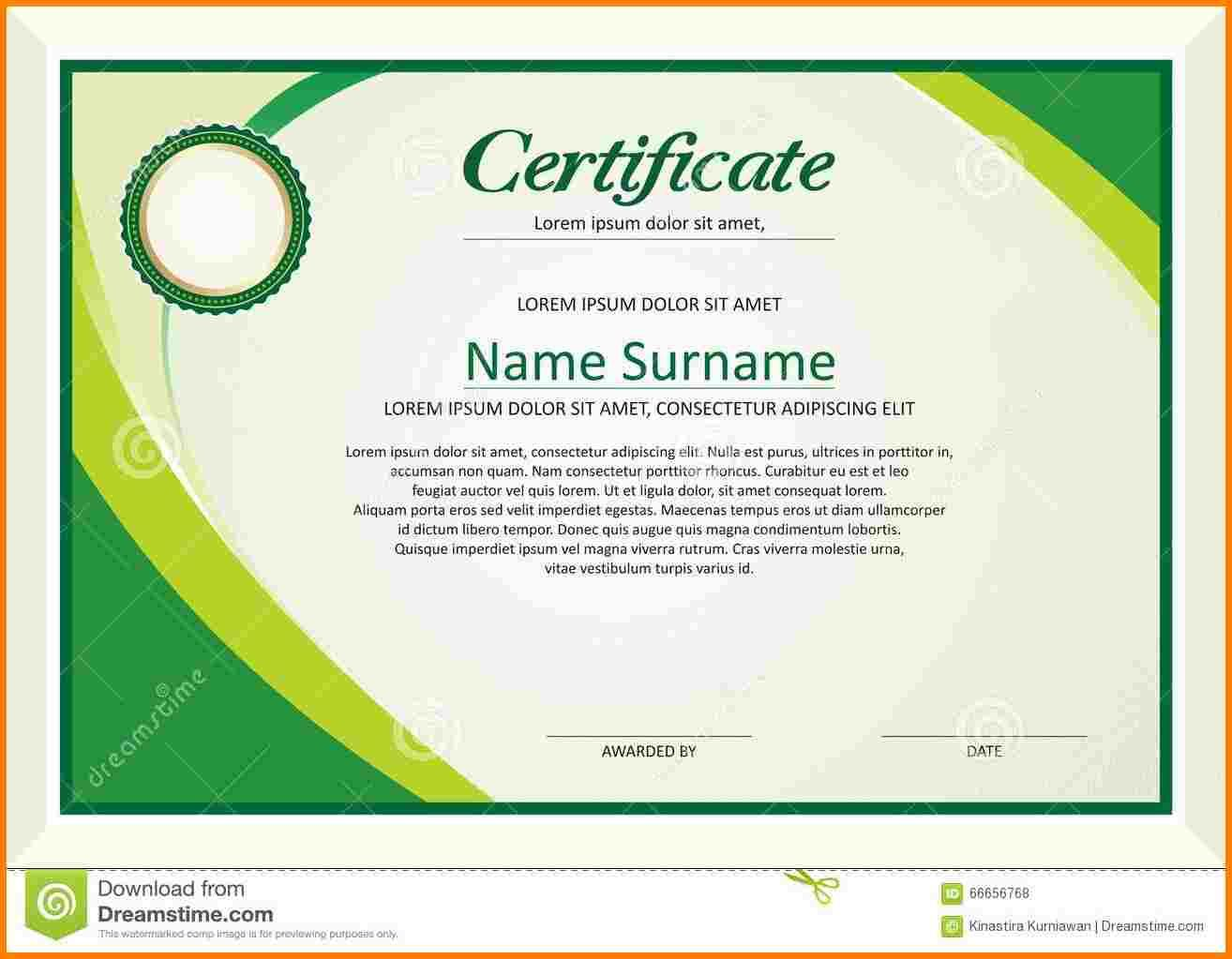 Simple certificate template templates microsoft word design sample simple certificate template templates microsoft word design sample invoice yelopaper Images