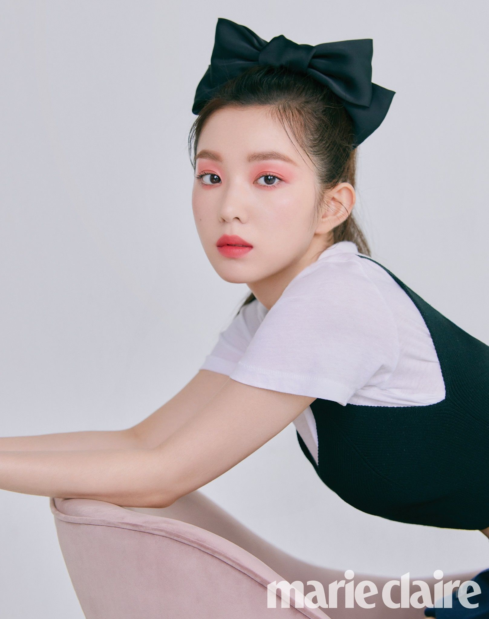 Pin on *Red Velvet*