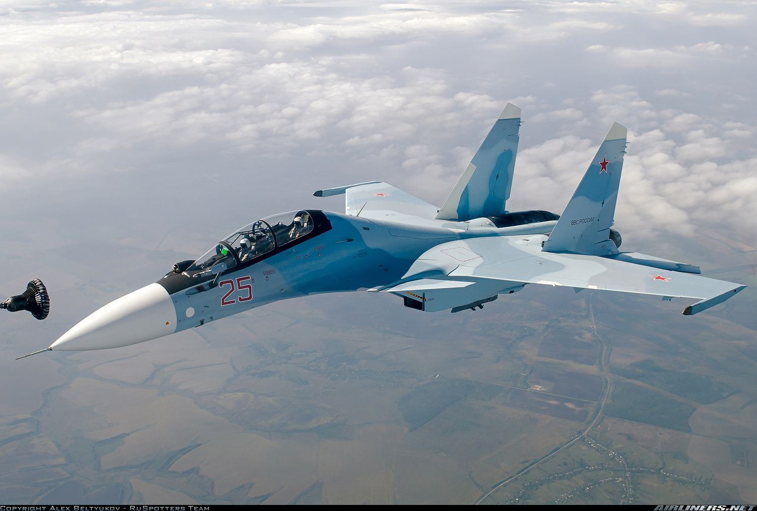 russian air force continues - HD1500×1012