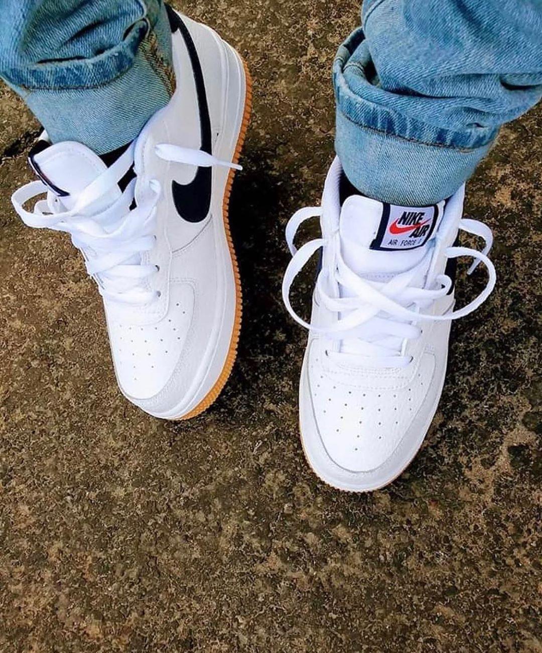 Pin on Schuhe