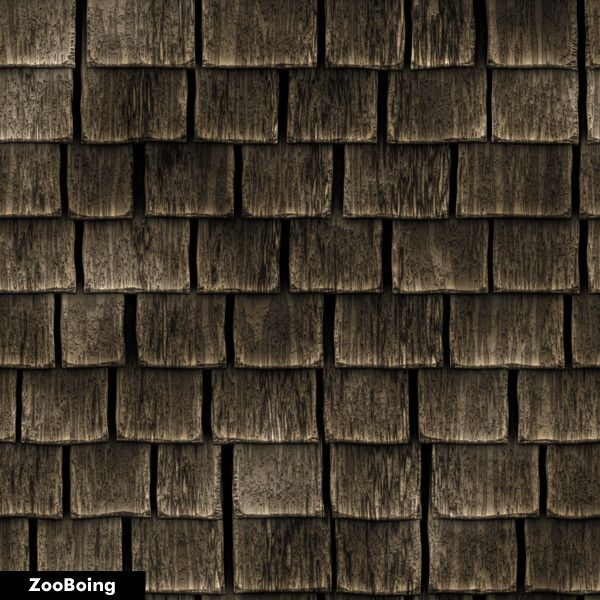 Old Flat Tile Roof Google Search Shed Roof Design Roof Colors Modern Roofing