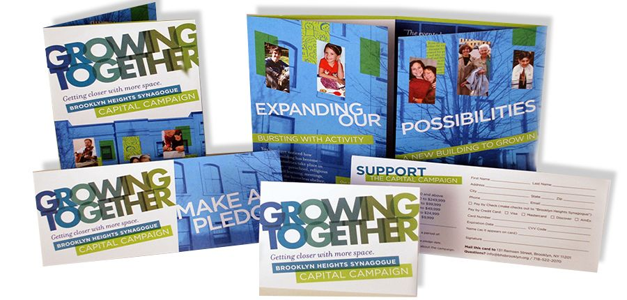 All Nonprofit Case Studies Red Rooster Group Kid Friendly Design