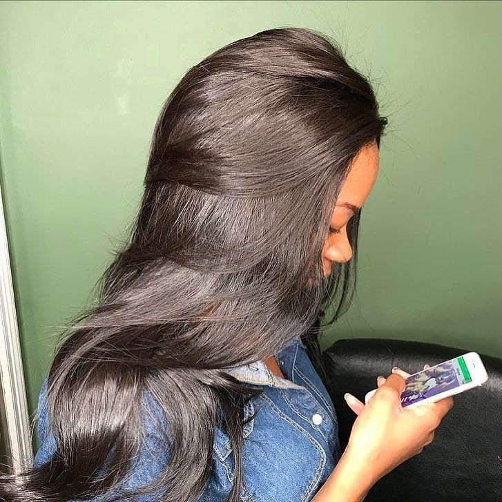 Where Can I Find The Best Hair Extensions Curly Weave Brazilian