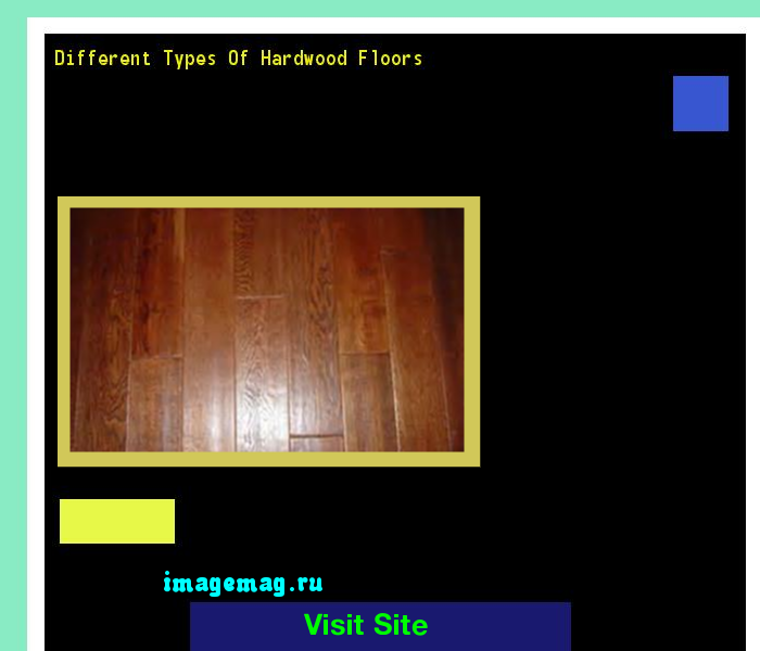 Different Types Of Hardwood Floors types of wood floors wb designs Different Types Of Hardwood Floors 220023 The Best Image Search