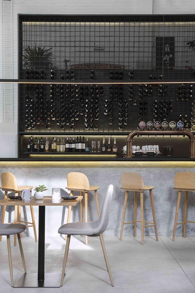 Theatro Mimool Arquitectura Design De Interiores Con Imagenes