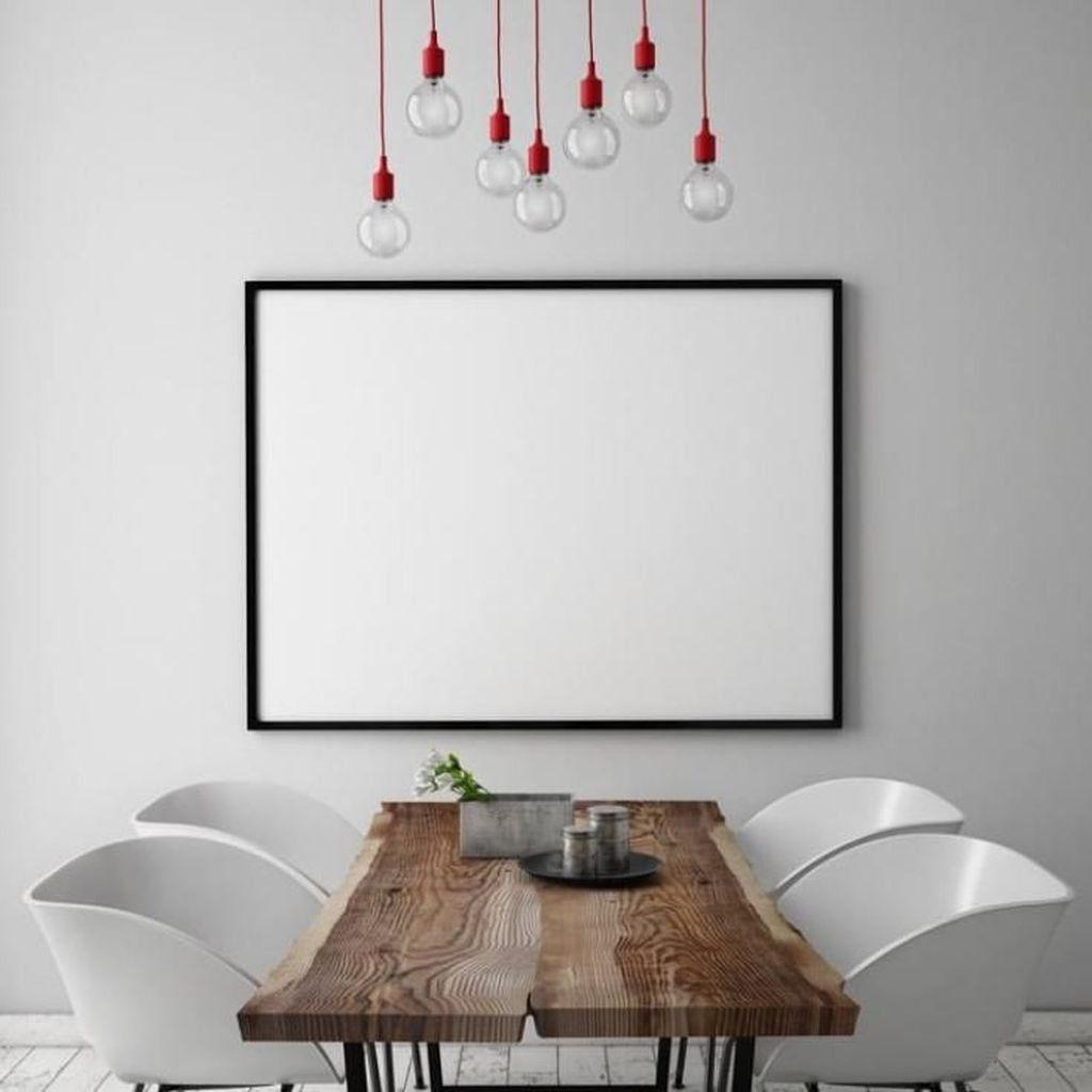 25 صورة ل تصاميم طاولات طعام غريبة ومنوعة بيوت منازل بنات صورة 16 Dining Table Design Wooden Dining Table Designs Wooden Dining Tables