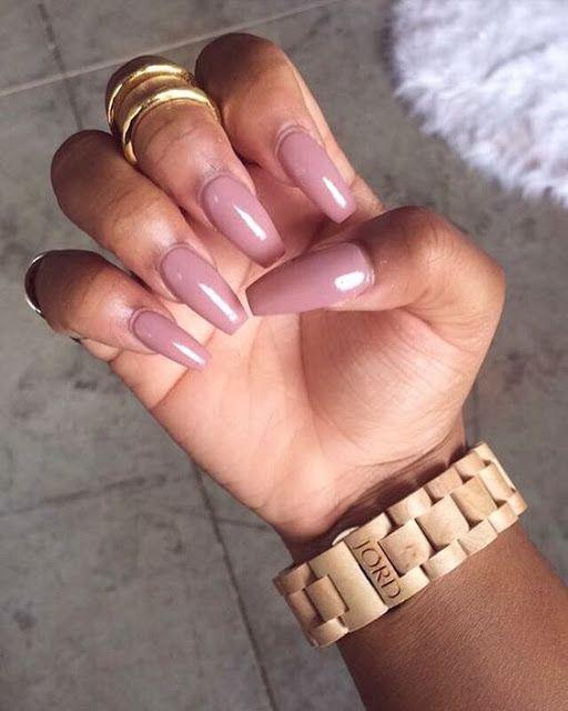 Pin On Beauty Secrets Remedies