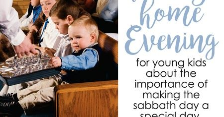 What You'll Need:  GAK 604 (or GAB 108): Passing the Sacrament ,  scriptures, scissors, print-out of enough copies of the activity for each ...