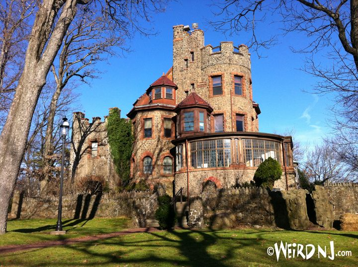 Monk's Castle 3-Mark Moran | N J Favorites | Castle, House