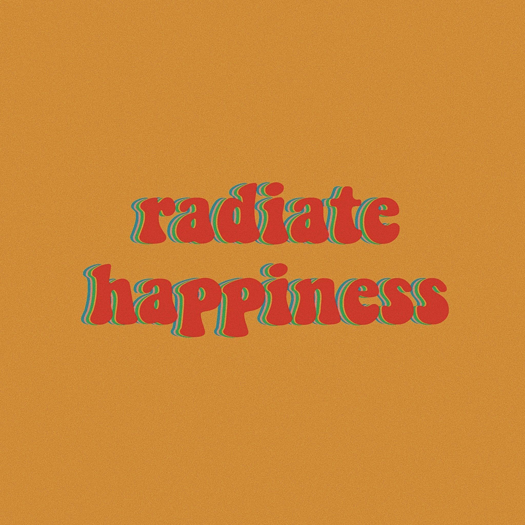retro yellow aesthetic quotes Retro quotes, 80s
