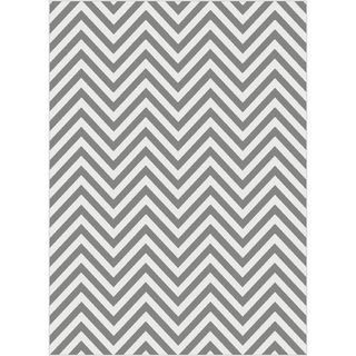 Online Shopping Bedding Furniture Electronics Jewelry Clothing More Chevron Rugs Grey Chevron Rugs Area Rugs