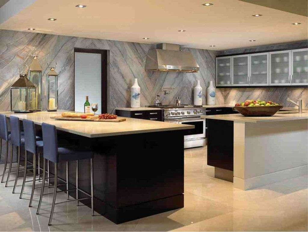 Cheap Wall Covering Kitchen Wall Covering