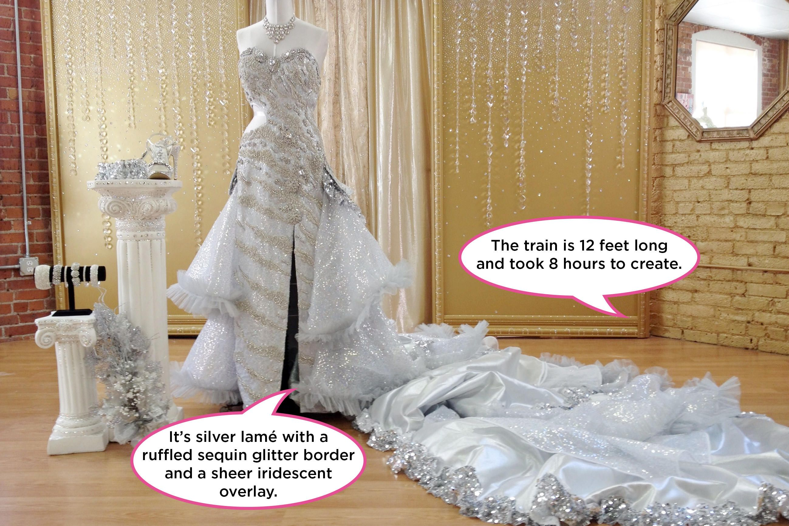 Nukkie\'s Bridal Bling Pop-Up Pictures   Pinterest