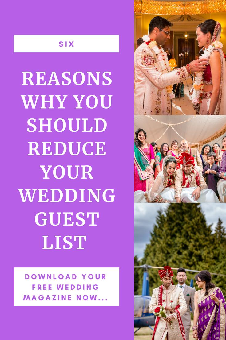 indian wedding events list - Seattlebaby co