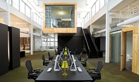 architects office design. Office Architecture Design Architects