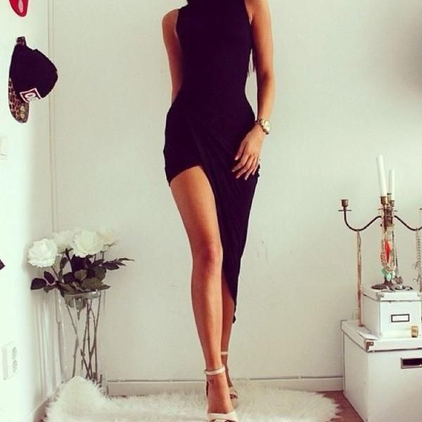 Japan nutrition types body dress different bodycon on price