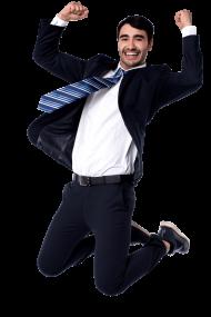 Download Happy Men Png Images Background Png Free Png Images People Png Men Png
