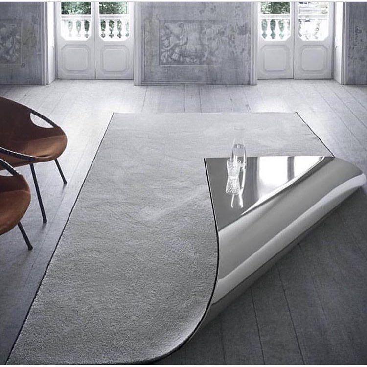 Unbelievable 27 Best Interior Design Courses Online Uk Top