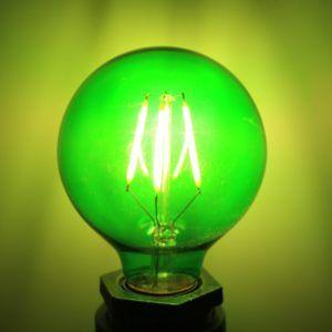 Led Filament Bulb Factory China Filament Bulb Suppliers Selectionled Vintage Led Bulbs Filament Bulb Led Bulb