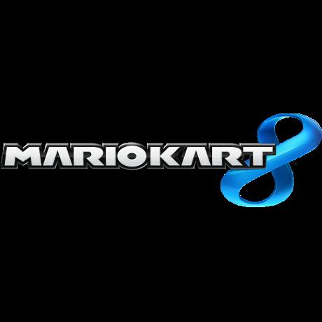 Mario Kart 8 Red Mario Bundle Mario Kart 8 Mario Kart Super Mario Brothers